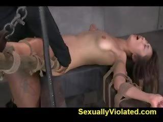 Adult Sex Movie